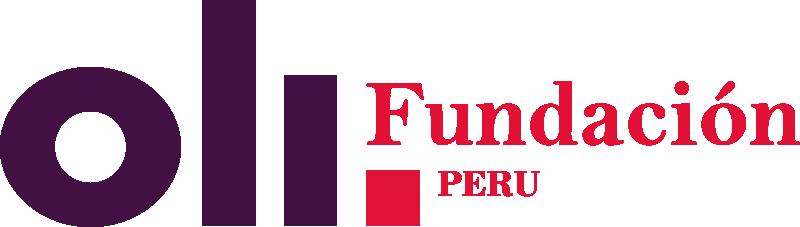 logo-oli-fundacion